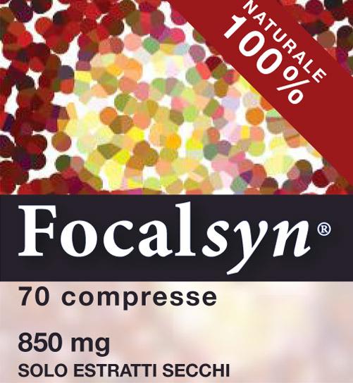 focalsyn